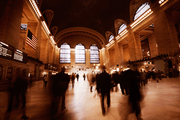 iStock_000010898556Large_Grand_Central_Station
